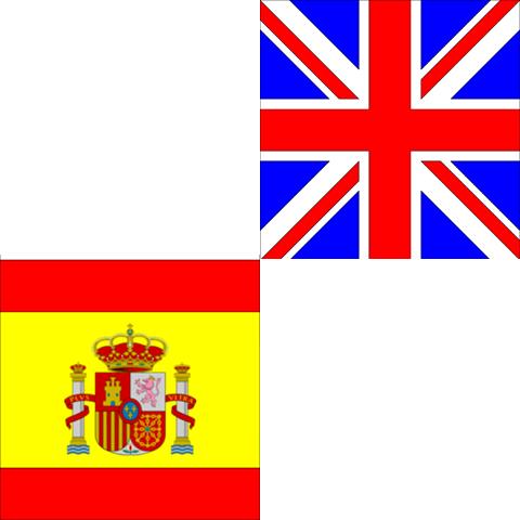 UK,_Spain