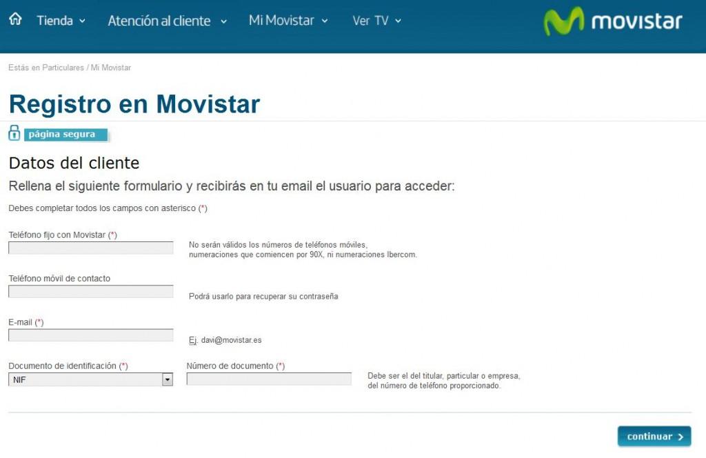 movi-email-reg