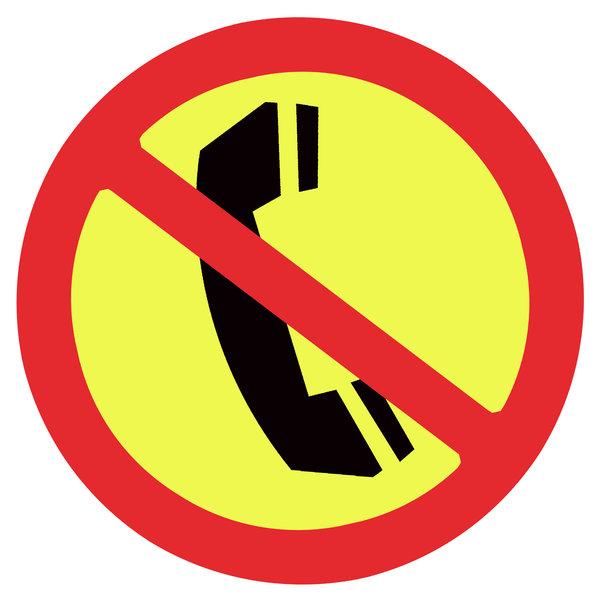no-phone