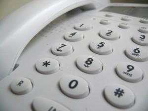phone-2127